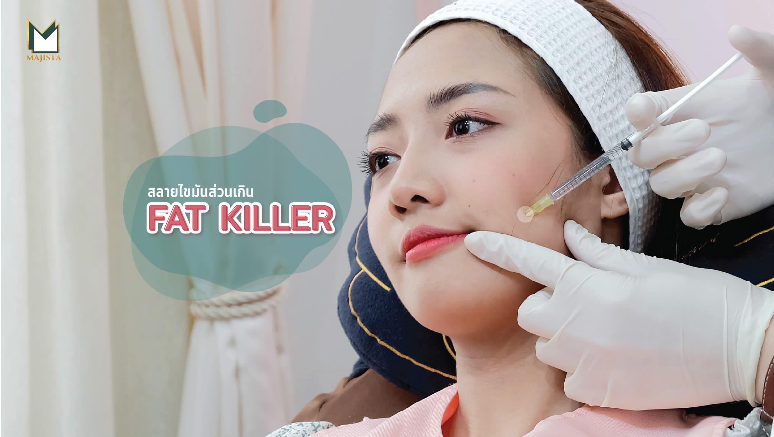 fatkiller recenze)